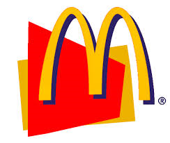 Mc donald s.png