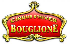 cirque hiver bouglione.png