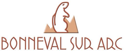 bonneval-logo-.jpg