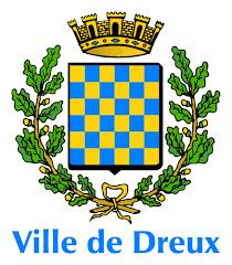 DREUX.png