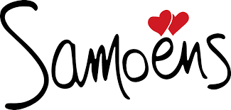 SAMOENS.png