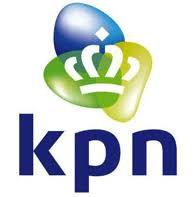 KPN.jpg