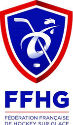 FFHG.jpg