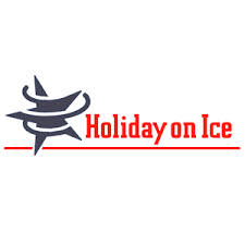 Holiday on Ice.png