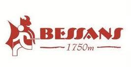 logo Bessan.png