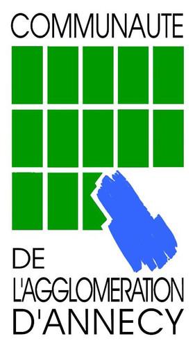 Logo-C2a.jpg