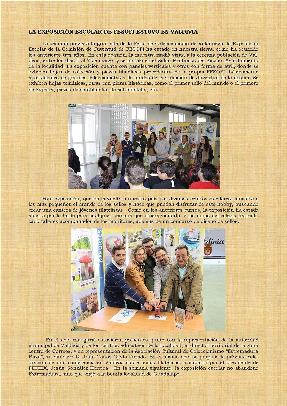 Noticia_exposición_escolar_en_Valdivia_