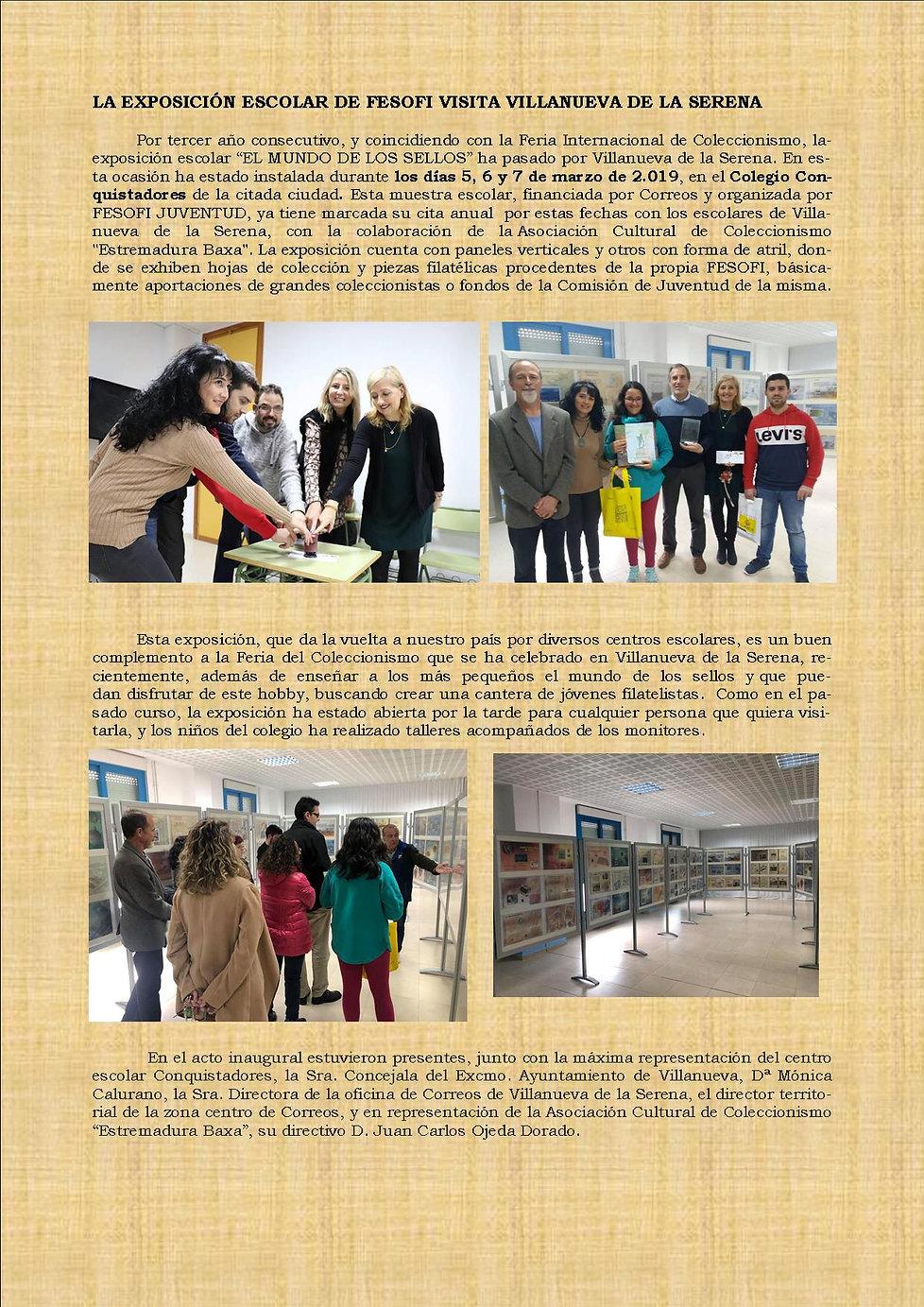 Noticia_exposición_escolar_en_Villanueva
