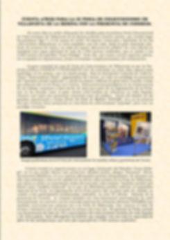 Noticia Correos en la IX Feria.jpg
