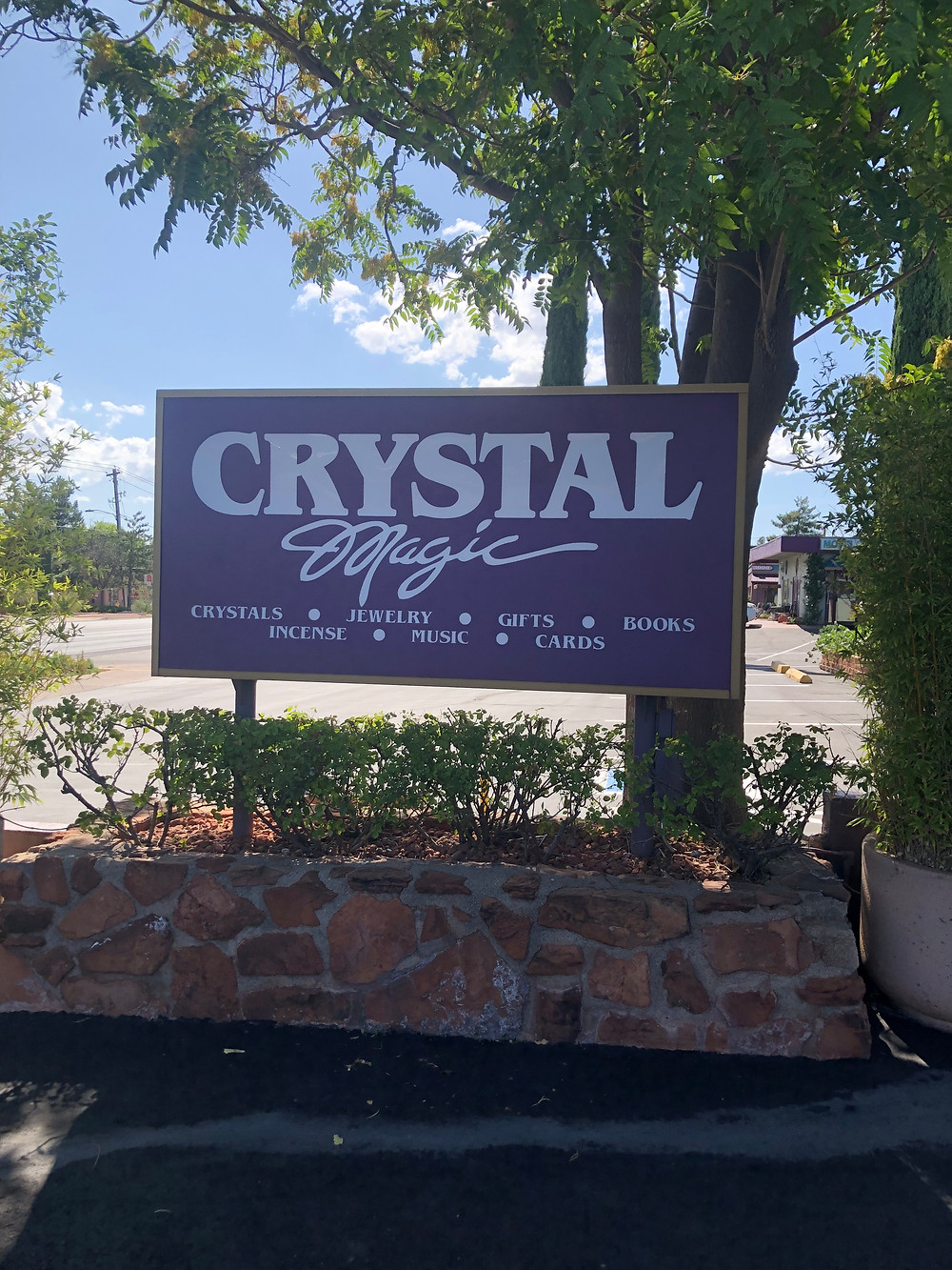 Crystal shop, Crsytal magic, crystals, jewelry, incense