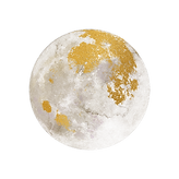 2_MOONS WITH GOLD.png