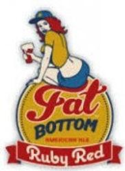 Craft Beer Nashville