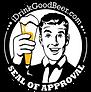 Best Craft Beer Sites