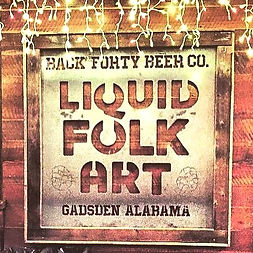 Craft Beer Alabama
