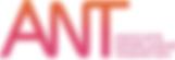 ANT Associatie Nederlandse Tandartsen