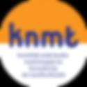 KNMT Koninklijke Nederlandse Maatschappij tot bevordering der Tandheelkunde