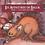 Thumbnail: Collection d'audio livres  + étiquettes bilingues