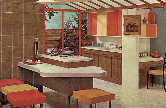 Kitchen-Example.jpg