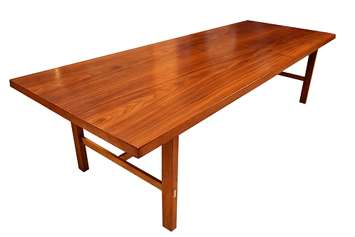 Mid Century Paul McCobb for Calvin Coffee Table