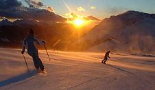 лыжи.jpg