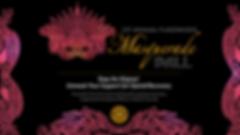 DRYP-Fundraiser-FAcebook.png