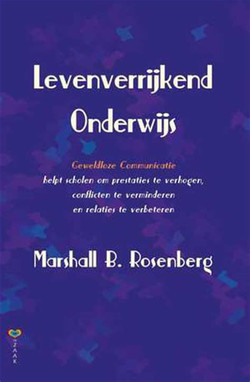 rsenberg levenverr