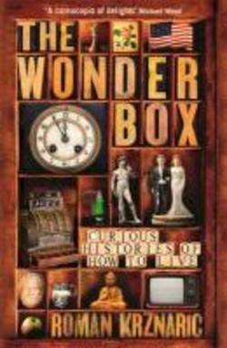 wonderbox roman