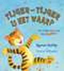 tijger tijger is het waar katie byron
