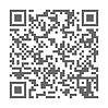 CHEERBE appstore.png