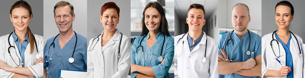 medical-people-collection-collage.jpg