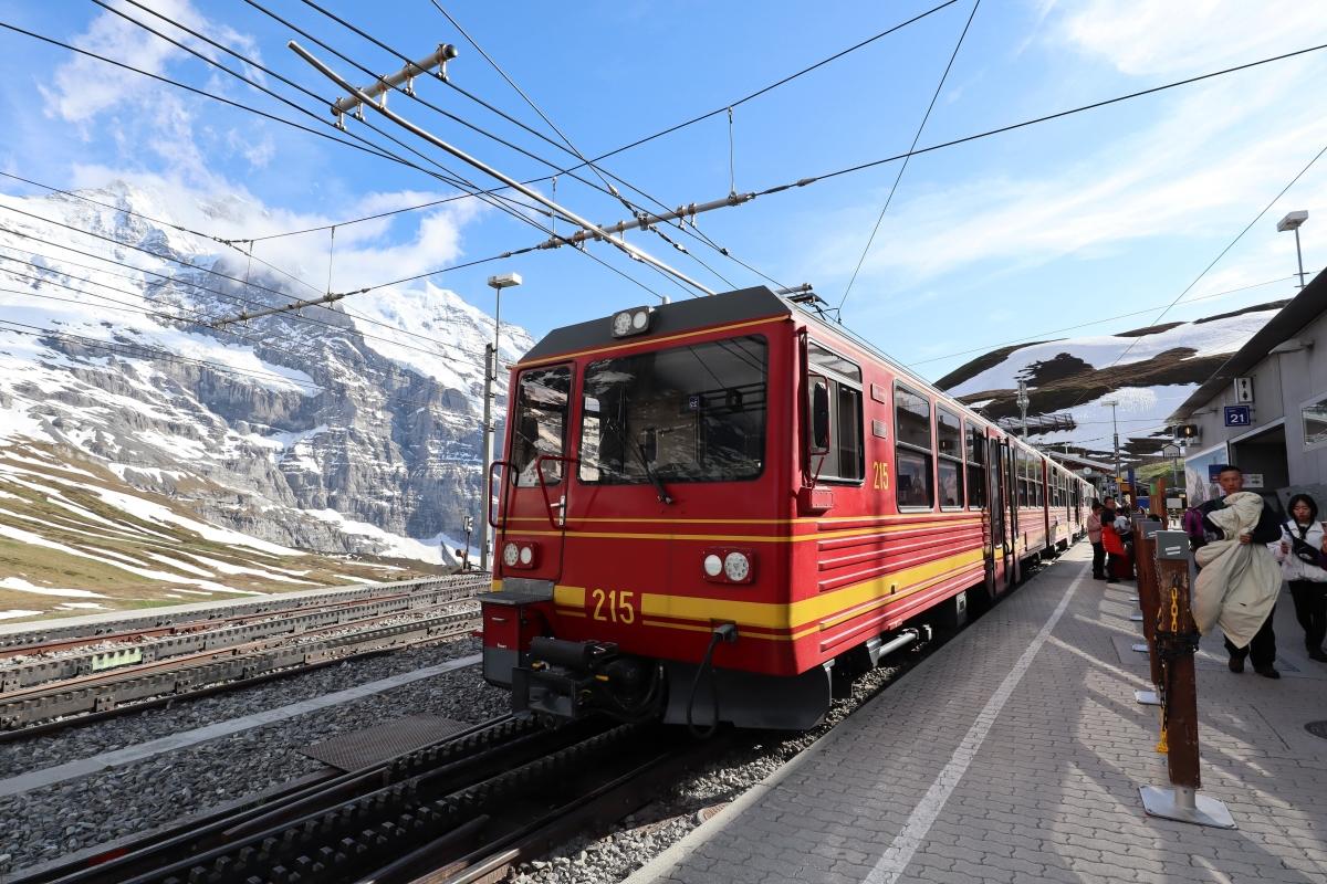 1. Train.jpg