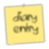 diary entry.png
