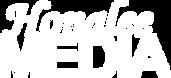 Honale Logo White.png