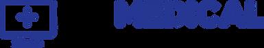 RSM Logo Final v2.png