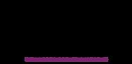 EH Logo Black.png