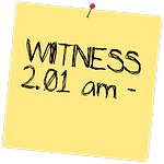 witness 201am.png