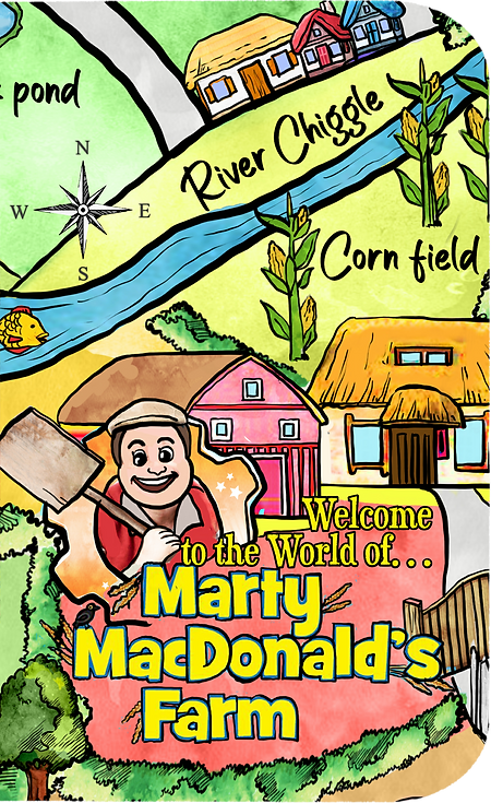 Launch Page 2 Marty Map Slice.png