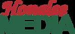 Honalee Logo New.png