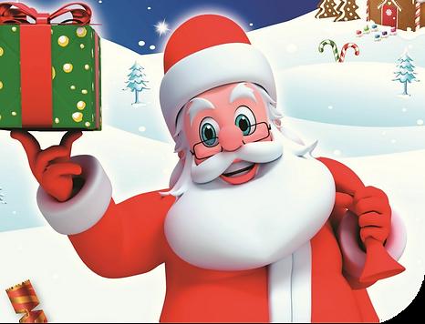 Santa Home Page 1.png