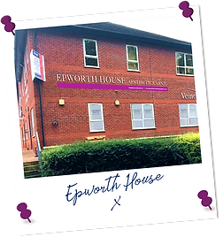 Epworth House Polaroid For Map.png