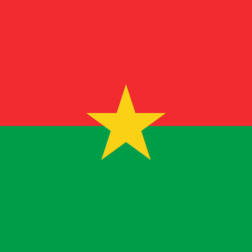 Government of Burkina Faso - Capacity building on Gender and Trade