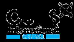 CUTS Logo NEW.png