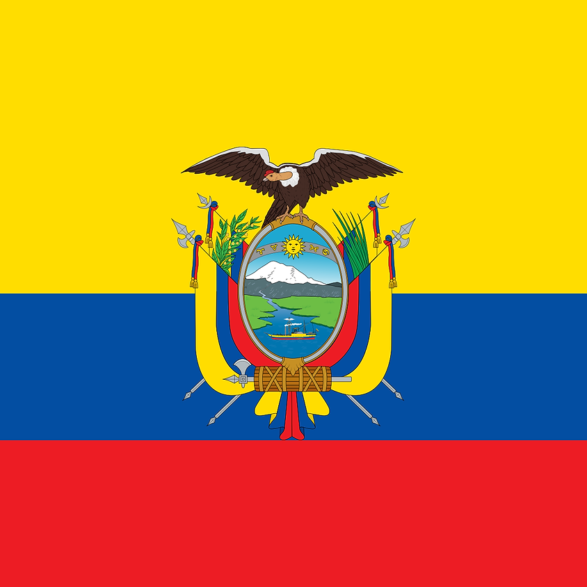 Government of Ecuador - Capacity building on Gender and Trade