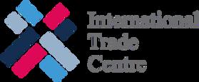 250px-International_Trade_Centre_Logo.sv