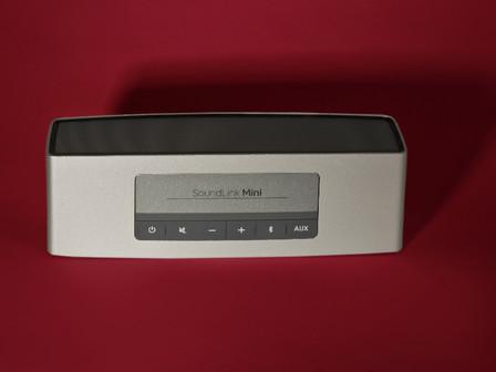 My new speakers!!!