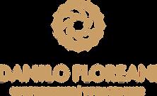 Logo Danilo Floreani ORO.png