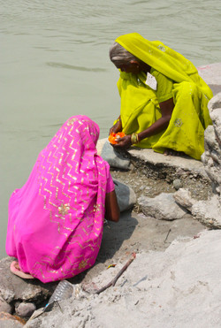 india 09 700_edited