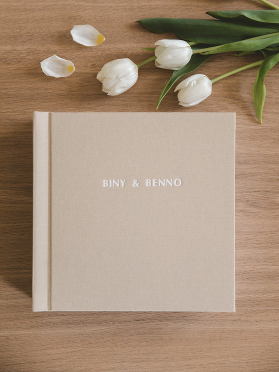 BINY3last-1.jpg