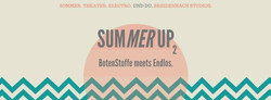 SUMMER UP 2
