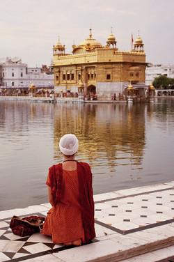 india 09 105_edited